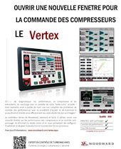 Brochure Vertex